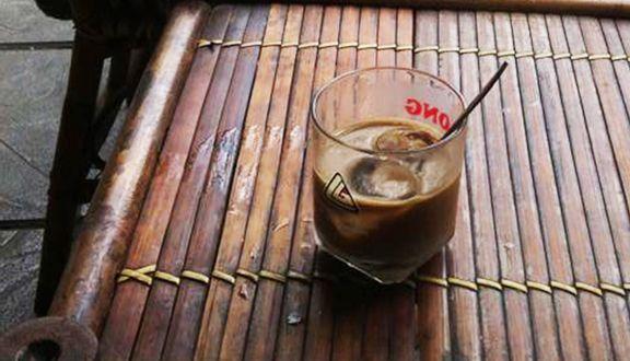Q+ Cafe - Ngô Tất Tố