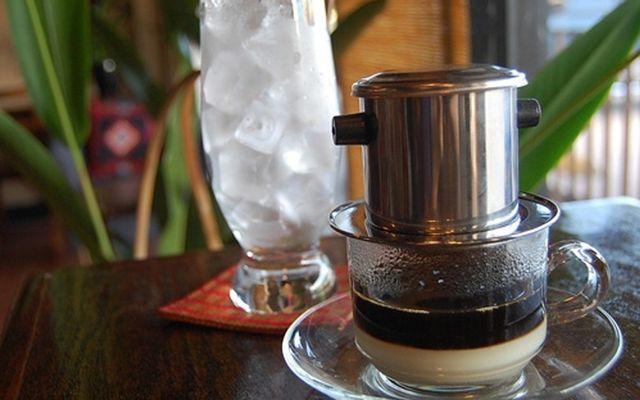 Thịnh Cafe