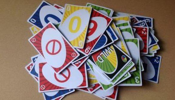 Hội Quán Board Game