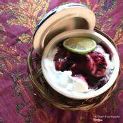 Yogurt ông bà bích đổi trang trí rồi nè đẹp ghê ❤️❤️❤️❤️