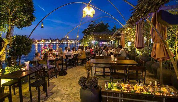 Nếm Hội An Restaurant