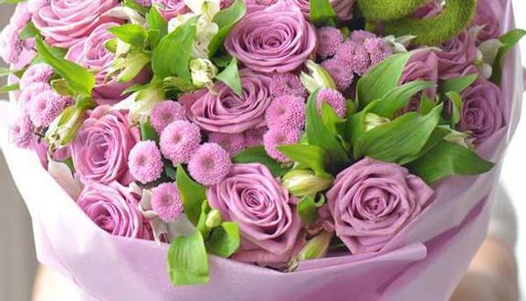 Van Nam Flower -  Hoa Tươi