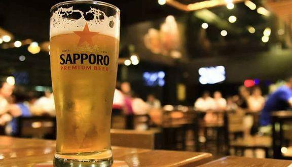 Công Bia - Beer Club