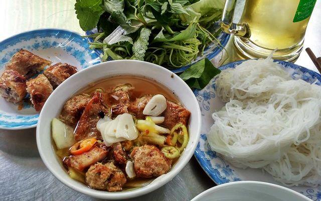Quán ăn, ẩm thực: Bánh Cuốn Nóng Bún Chả Hà Nội Ngon Quận Tân Phú Foody-mobile-157-jpg-749-636334856809356283