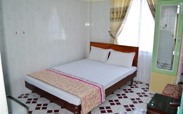Hoàng Nam Hotel