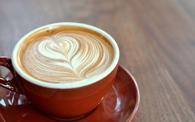 Milano Coffee - Nguyễn Lương Bằng