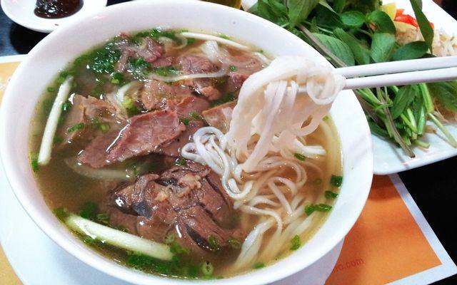 Quán ăn, ẩm thực: Quán Phở Ngon Quận 3 Foody-mobile-cach_lam_pho_bo_3-jp-334-636346770403973866