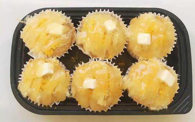 Bánh Nhà Mie - Shop Online