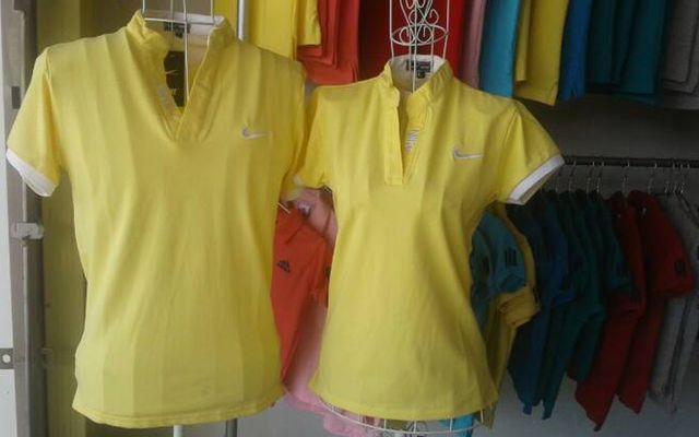 Shop Gia Minh - Áo Thun Gia Đình
