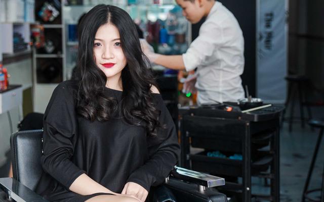 Hải Phạm Hair Salon