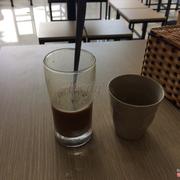 Cà phê ngon phục vụ tốt