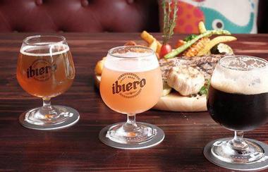 iBiero Craft Beer Station - Lê Duẩn
