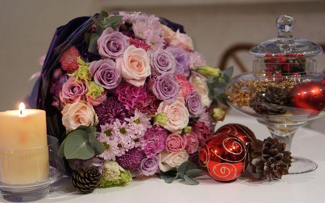 Eve Flowers - Hoa Tươi Thiết Kế