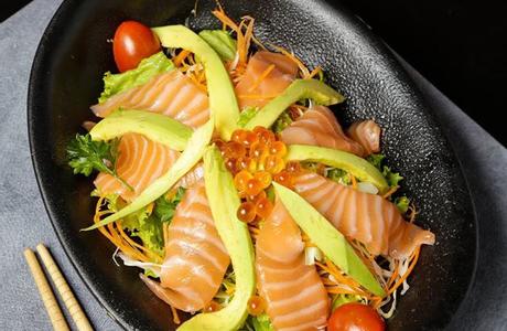 Uchi Sushi