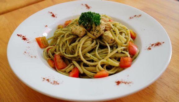 Pasta Box VN - Ẩm Thực Ý
