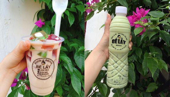 Bé Lầy - Food & Milk Tea - Shop Online