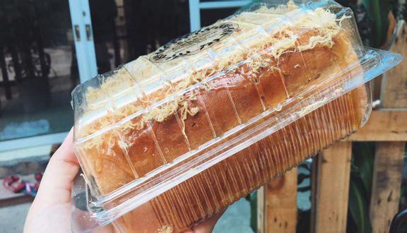 Su's Cake