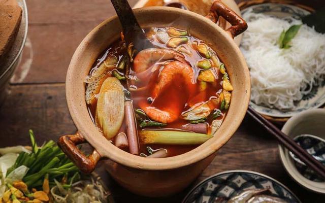 Spice Bistro - Thảo Điền