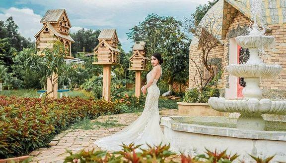 Phim Trường Việt Phượng Sentosa