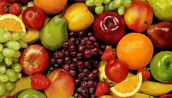 Viettropfruit Shop - Trái Cây Xuất Nhập Khẩu - Trần Khánh Dư