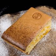 Bánh cheese siêu ngon!