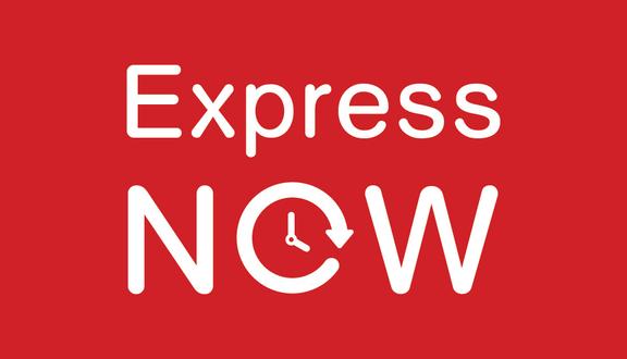 ExpressNow
