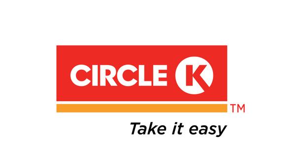 Circle K - HN2040 - Chiến Thắng