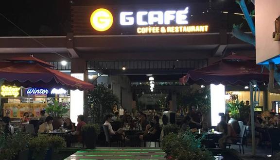 GCafe ở Quận Thủ Đức, TP  HCM | Foody vn