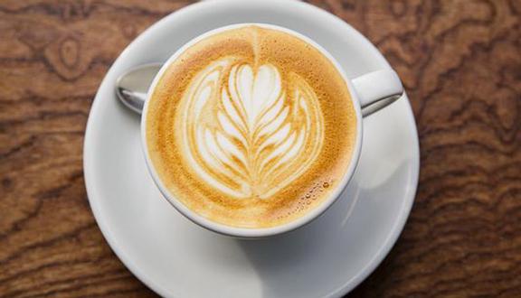 Sosi Coffee