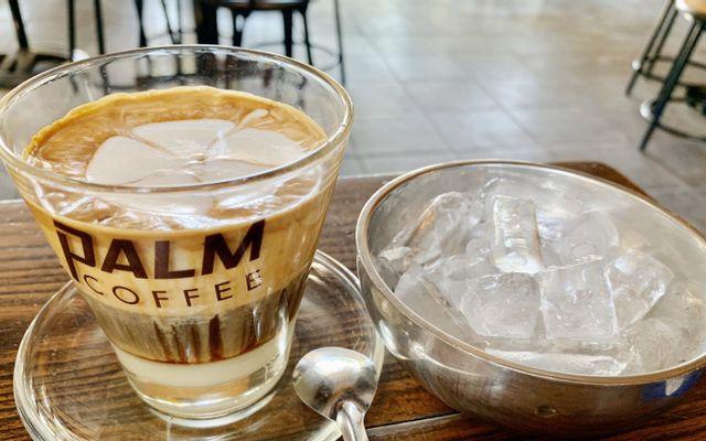 Palm Coffee