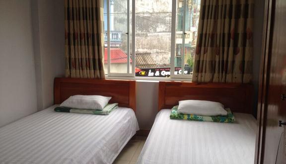 Khánh Ngọc Hotel