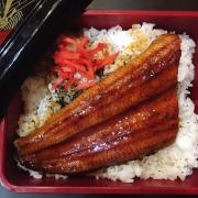 Cơm lươn nướng