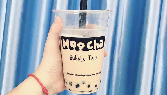 Trà Sữa Moocha - Minh Hà