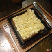 Cheesy Cheesy (size L) - 59k