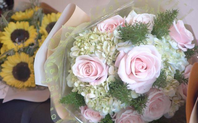 Hoa Tươi H2 Flower