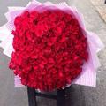 Bó hồng - 199