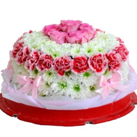 Happy Birthday 136