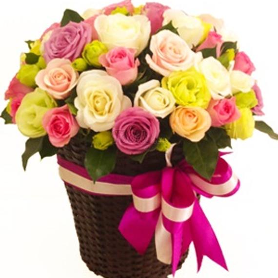 Sắc hoa  134