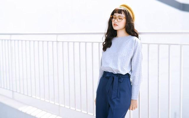 Dottie - Vũng Tàu
