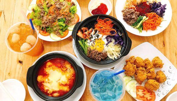 Midori Food & Drink