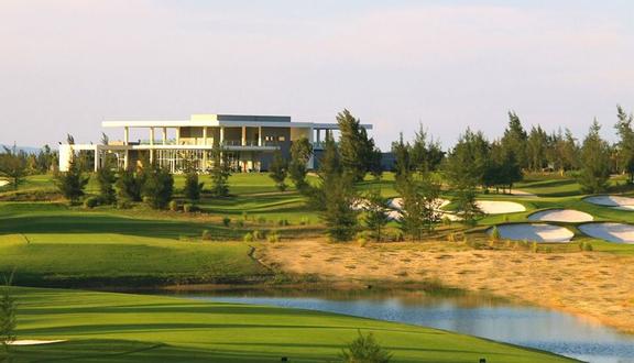 BRG Danang Golf Club ở Quận Ngũ Hành Sơn, Đà Nẵng | Foody.vn