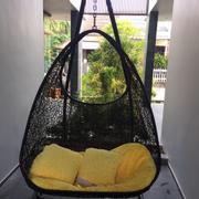 Green World Hoi An Villa ở Tp Hội An Quảng Nam Foody Vn