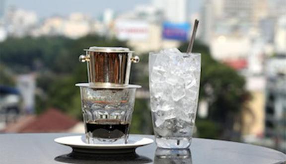 Misa Cafe