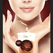 Hồng trà collagen