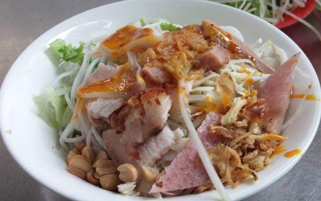 Đồ Ăn Trưa & Khuya Đà Nẵng - Shop Online