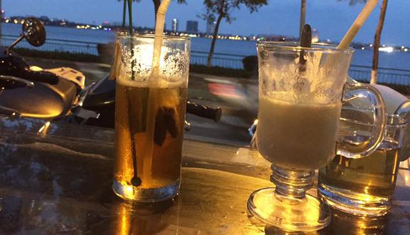 Homies Coffee - Trích Sài