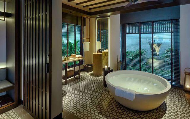 Nam Nghi Phu Quoc Island Resort
