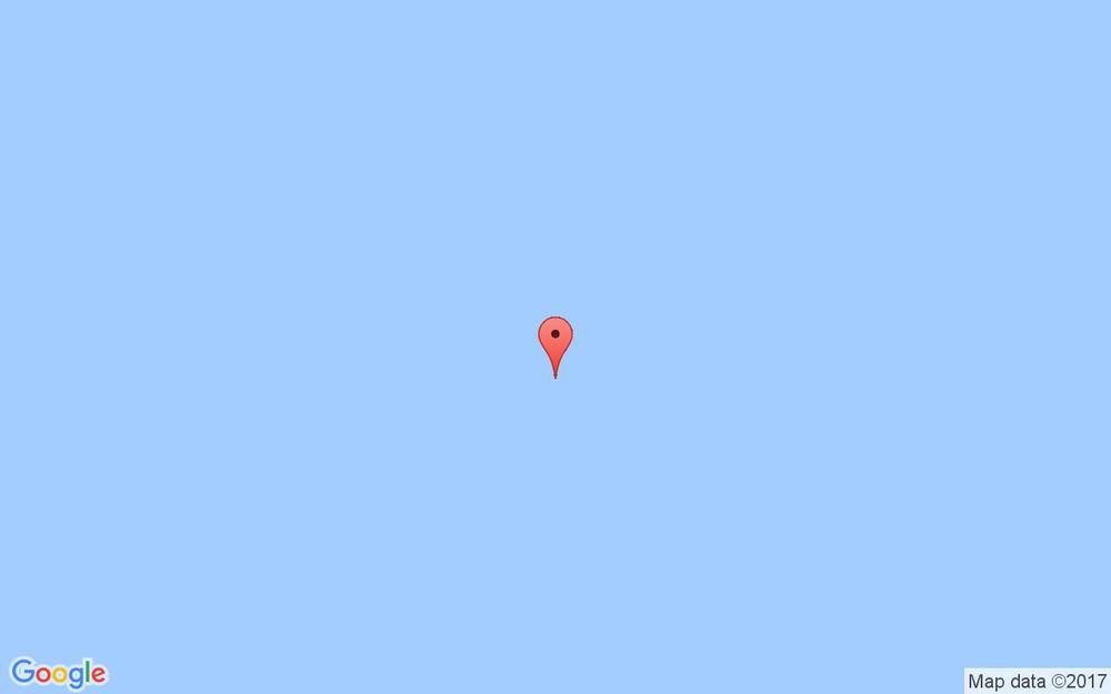 Vị trí bản đồ 79 Đường 320 Bông Sao, P. 5 Quận 8 TP. HCM