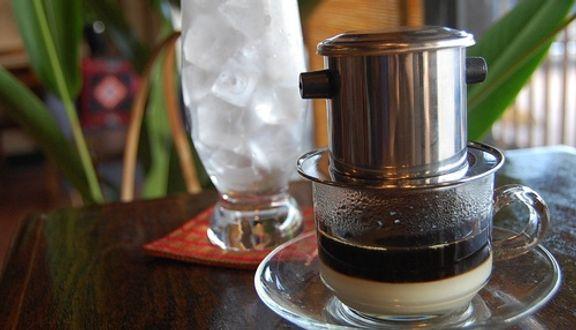 Bestin Coffee