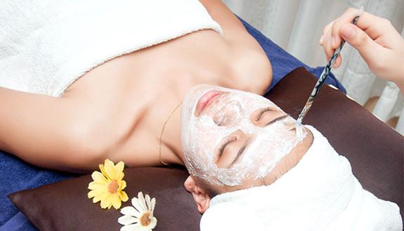 Ngọc Hương Spa & Clinic